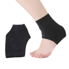 New Arrival Sports Pain Relief Ankle Protection Adjustable Takedown Ankle Guard Strap Ankle Support Elaborate Ankle Brace