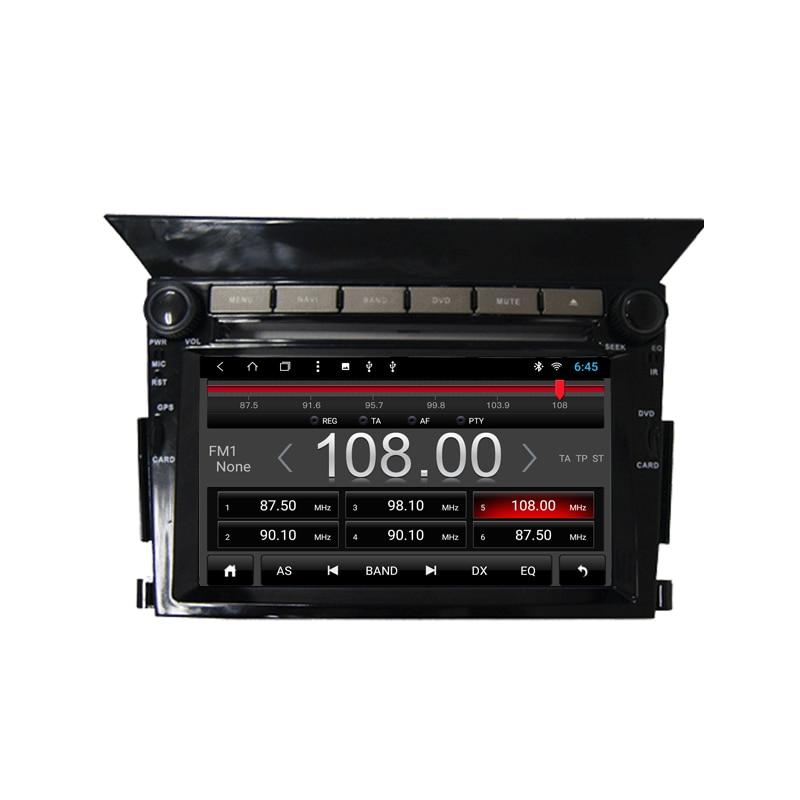 6225 car gps radio