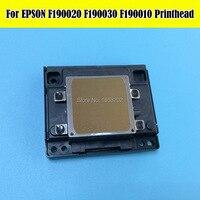 Original F190000 F190010 F190020 F190030 Printhead Print Head For Epson SX515 TX600 BX625 NX625 ME85 PX205