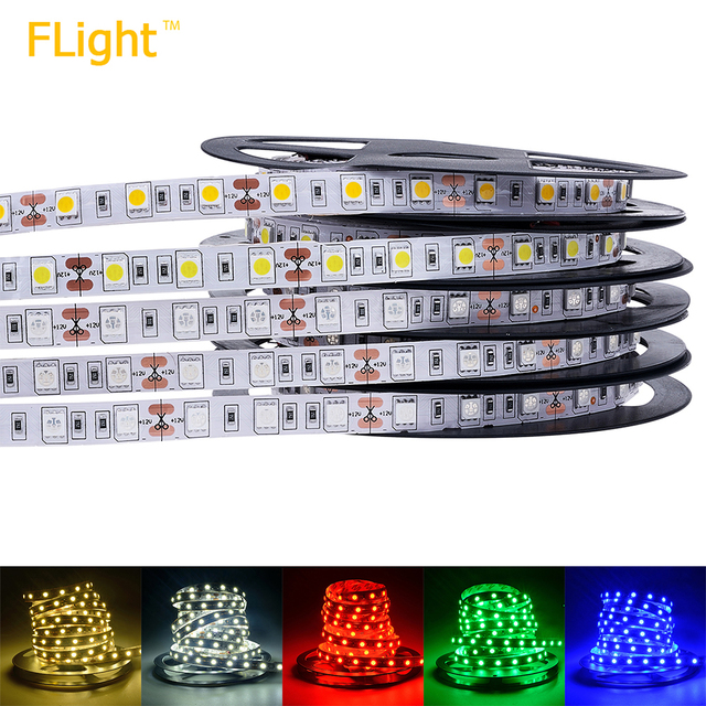 Led strip lights smd5050 12v flexible led strip bar light non led strip lights smd5050 12v flexible led strip bar light non waterproof strips star led tape mozeypictures Choice Image