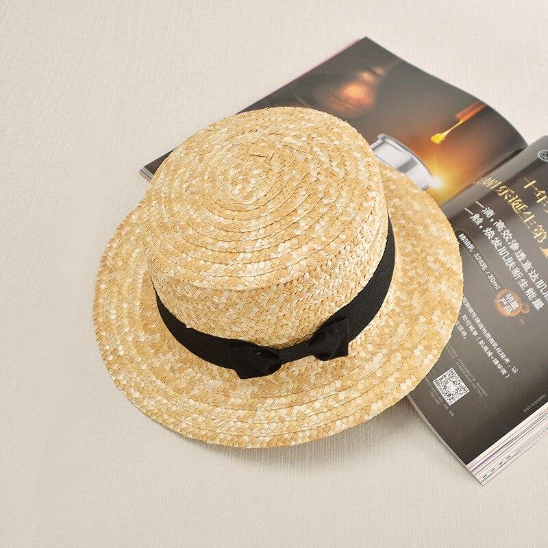 Accessoryo Noir r/éversible Seau Chapeau des Femmes avec Multi Couleur imprim/é Floral