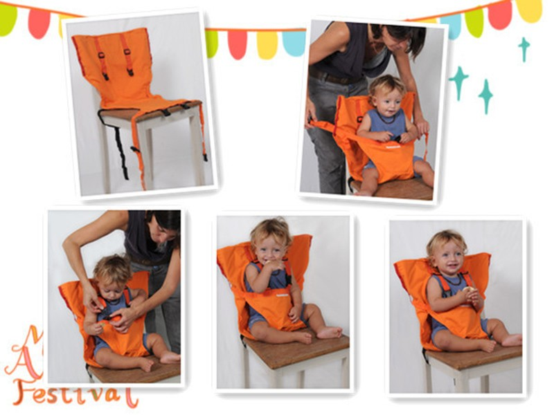Baby-Chair-Portable-Safety-Brand-Infant-Seat-Belts-Belt-Folding-Dining-Feeding-Kids-Product-Dining-Lunch-Harness-Child-Chair-B0029 (4)