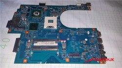 Oryginalny do obsługi eMachines G730 G730Z do projektora Acer 7741 płyta główna 48.4HN01.01M MBPT01001 w pełni przetestowane