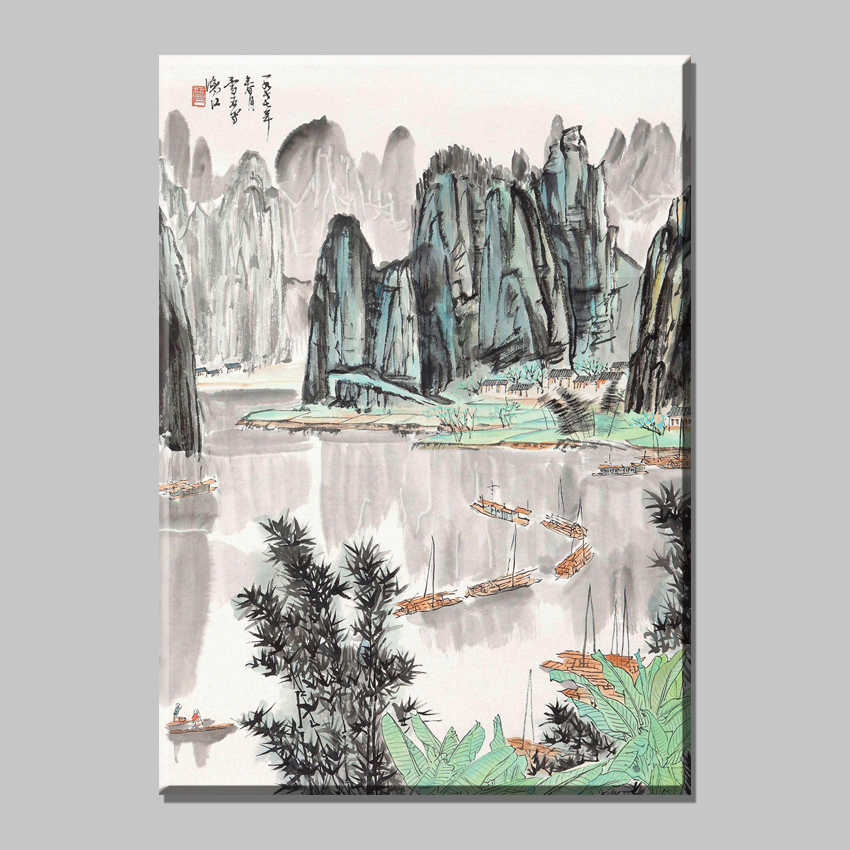 Online Buy Wholesale Canvas China From China Canvas China