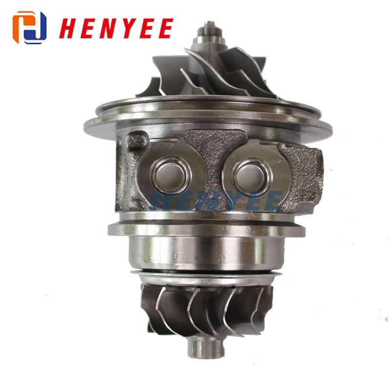 TD05 16G turbocharger cartridge application for Subaru Impreza 58T engine 49178 06310 49178 06300 14412AA092 14412AA0