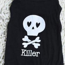 "Beautiful ""Killer"" Sphynx Cat shirt design"