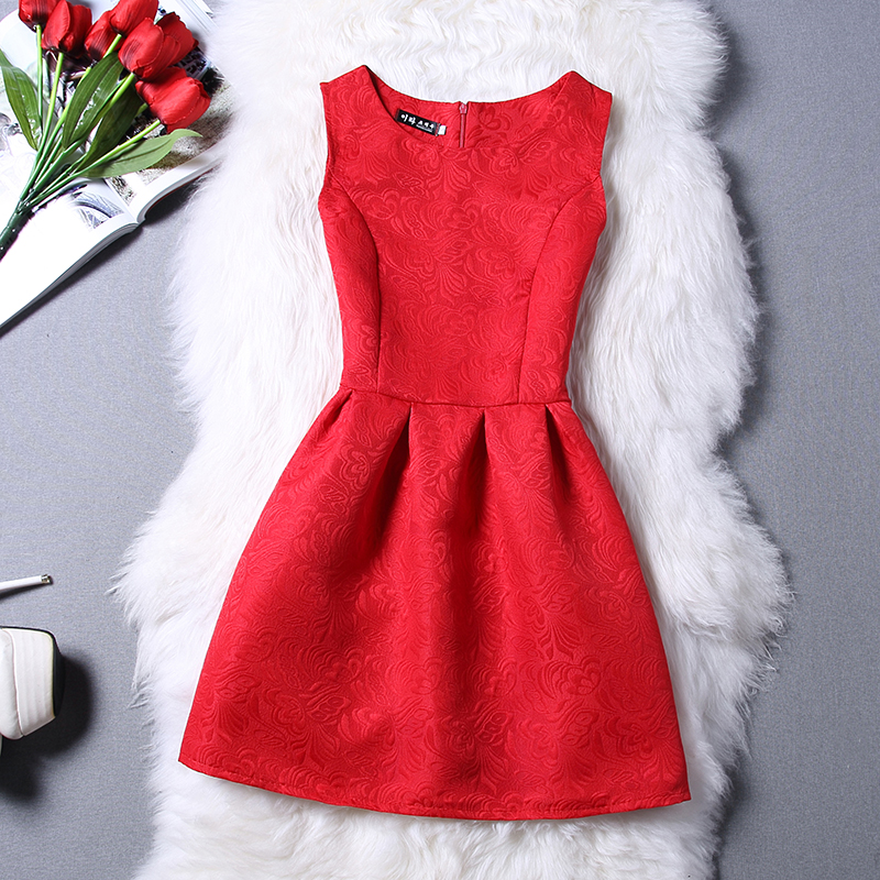 Popular Ladies Party Dress-Buy Cheap Ladies Party Dress lots from ...