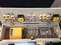 OEM Вихрь аркадная большая игра лунный сундук 4 поколения vewlix бытовой Аркады боевые машины аксессуары DIY