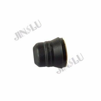 S45 Trafimet Plasma Cutting Torch Consumables Shield Cup PC0116 5PCS