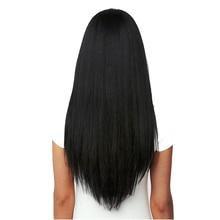 Царственный продуктов 1 Комплект/шт Человеческие волосы Комплект s не Реми естественный Цвет бразильский плетение волос Комплект s прямые волосы Комплект s