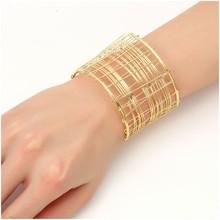 Women's Bracelets & Bangles