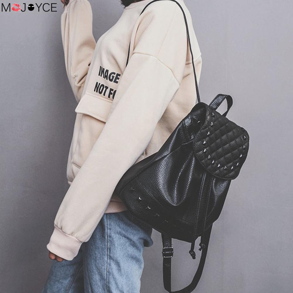 mochila mochila escolar Handle/strap Tipo : Soft Handle