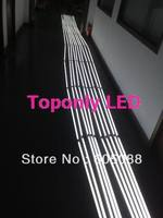 18w high brightness 4ft/1.2m t5 fluorescent led tube,ac100-240v,1800-2000lm,life>35,000hrs,100pcs/lot factory price wholesale