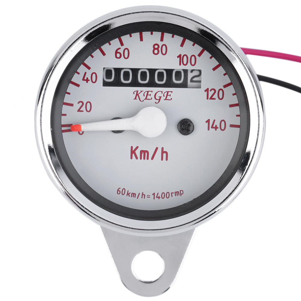 small resolution of wiring diagram fruitboot photokpx tachometer tachometer universal motorcycle dual odometer speedometer gauge led