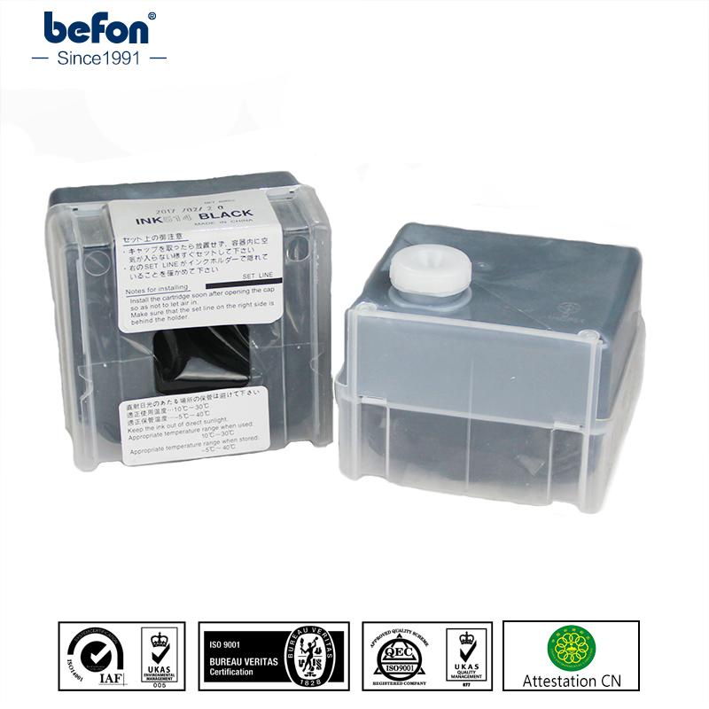 befon Master Roll for 671 871 650 printing ink 514 Compatible with DuploDP-3080 3090 3085 2030 2050 31S 33S for 514befon Master Roll for 671 871 650 printing ink 514 Compatible with DuploDP-3080 3090 3085 2030 2050 31S 33S for 514
