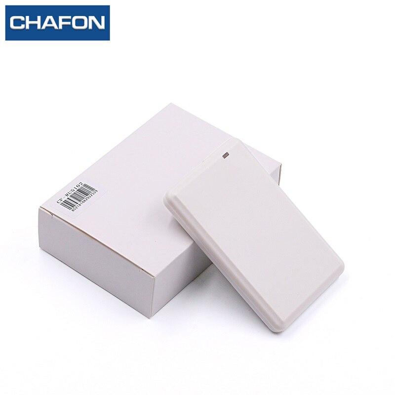 CHAFON 865Mhz ~ 868Mhz USB четец писател uhf rfid за - Сигурност и защита - Снимка 6