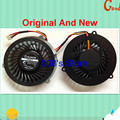 New And Original CPU Cooling Cooler Fan For Lenovo IdeaPad Y400 Y500 Y400S Y500S Laptop SUNON MG60120V1-C230-S99 DFS541305MH0T