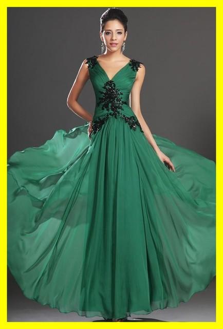 Slimming Evening Dresses Cheap Under Wear Uk Designer Maternity ...