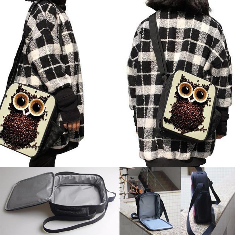 FORUDESIGNS/с рисунком «Щенячий патруль» с принтом милые школьные сумки школьников 3 шт. высокое качественные школьные сумки книжная сумка Повседневное подростков дорожная сумка для ноутбука рюкзак