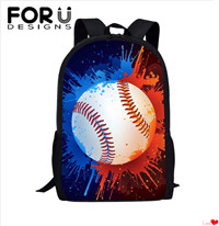 FORUDESIGNS-Cool-footballs-Soccer-Printed-School-Bags-for-Teenage-Boys-Girls-Schoolbag-Children-s-Backpack-Canvas