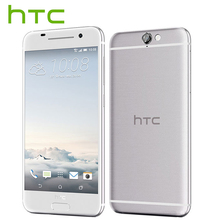 AT&T Version HTC One A9 4G LTE Mobile Phone 5.0 inch Snapdragon 617 Octa Core 3GB RAM 32GB ROM 13.0MP 2150mAh NFC Smart Phone