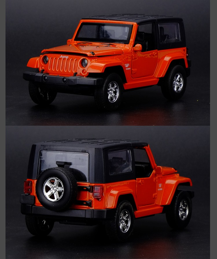 compare prices on jeep suvs models online shopping buy low price jeep suvs models at factory. Black Bedroom Furniture Sets. Home Design Ideas