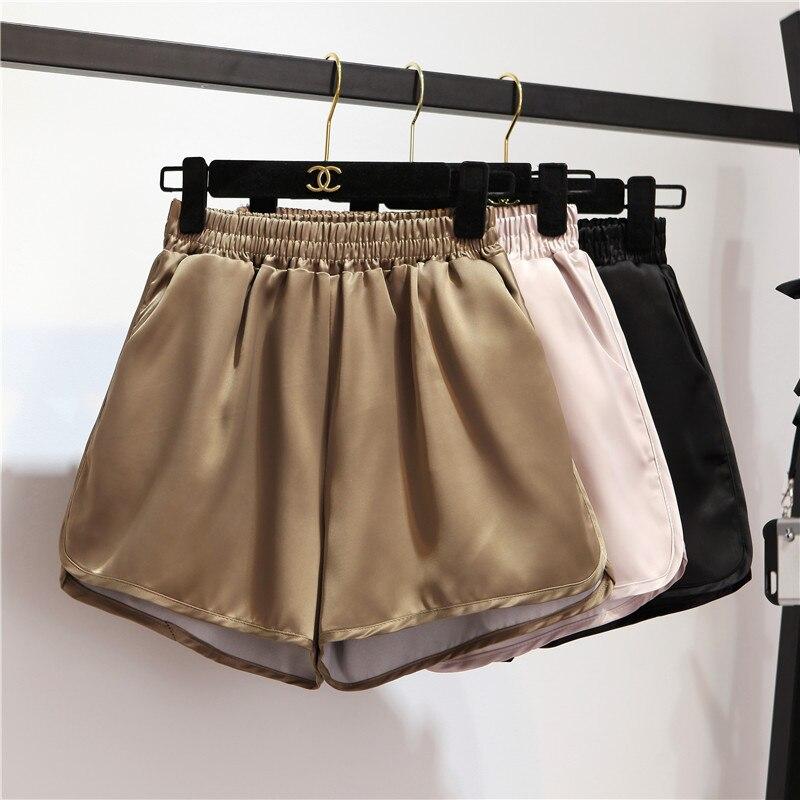 Online Get Cheap Womens Khaki Shorts -Aliexpress.com | Alibaba Group