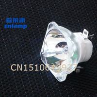 Compatible Projector lamp MP511 for MP511 MP512 MP513