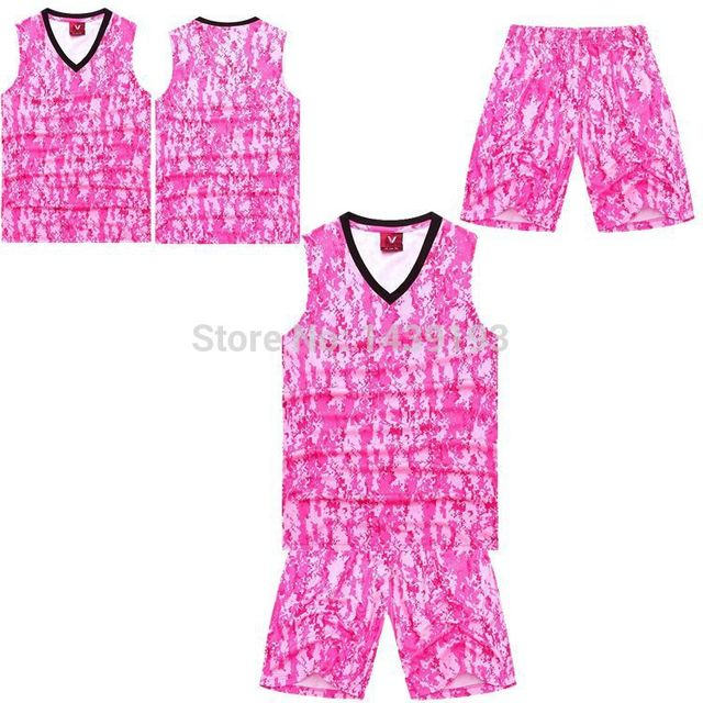 5a196f8f956 camo basketball uniform custom wholesale blank basketball jerseys customize  your own basketball best basketball jersey design