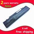 Аккумулятор для ноутбука SAMSUNG AA-PB9MC6B AA-PB9NC6B AA-PB9NS6W AA-PB9MC6S AA-PB9NC6W AA-PL9NC2B AA-PB9MC6W AA-PL9NC6B