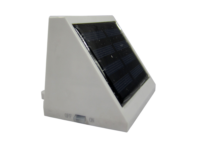 Outdoor Solar Light Parts: outdoor solar light parts,Lighting