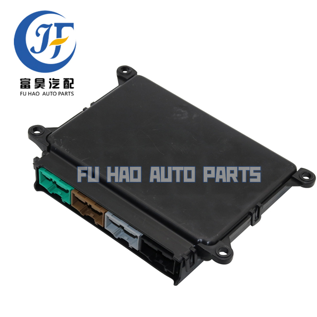 1011400-00-B 101140000B Thermal Controller Module For Tesla Model S Genuine OEM 5