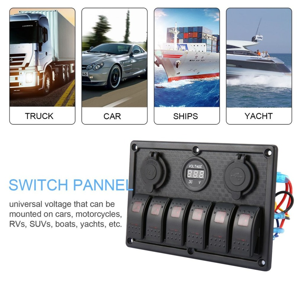 Boats with High//Low Temp Control iBelly Multifunctional Travel Electric Blanket,12V//24V Heated Smart Suit for Car,Truck