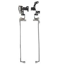 New laptop hinge for acer chromebook c710 v5 131 v5 171 aspire one 756 left right.jpg 250x250