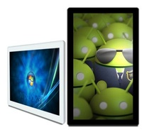 Настроить 15 19 21 24/27/32/43/47/50/55 65 дюймов Wi Fi HD lcd TFT рекламы светодиодный дисплей объявления цифровой дисплей экран монитора