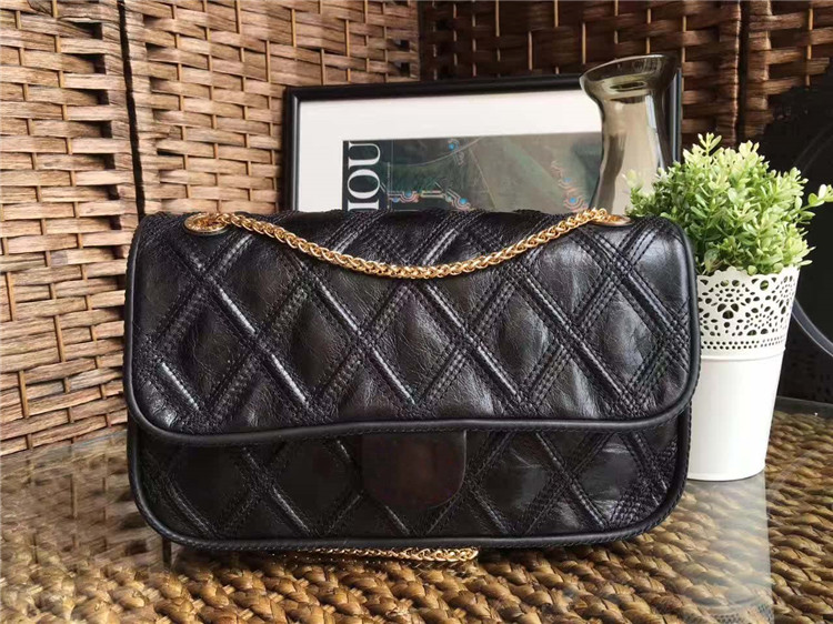 купить WW1131 100% Genuine Leather Luxury Handbags Women Bags Designer Crossbody Bags For Women Famous Brand Runway по цене 29094.77 рублей