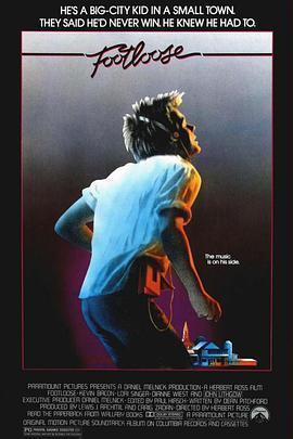 浑身是劲(1984)