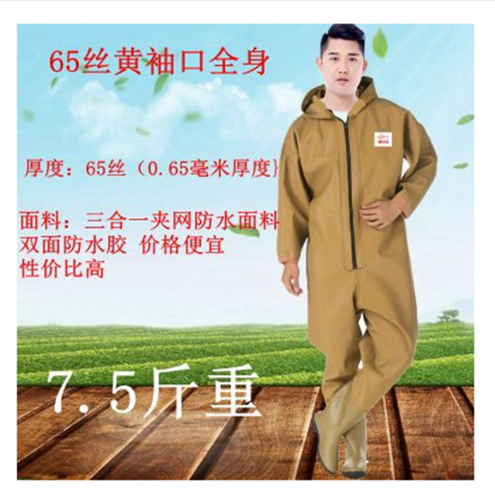 whole body thickness wader pants with gloves boots for fishing trousers outdoor water operations clothes whole jumpsuit trouserswhole body thickness wader pants with gloves boots for fishing trousers outdoor water operations clothes whole jumpsuit trousers
