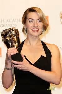 BAFTA марапаттары, BAFTA марапаттарының - Үйдің декоры - фото 6
