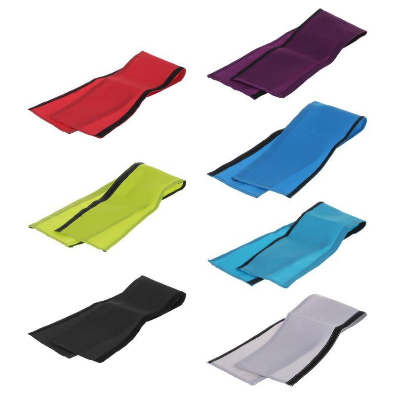 Baby Stroller Bar Cover Pram//Buggy Pushchair Handle Socks//Covers//Protecters