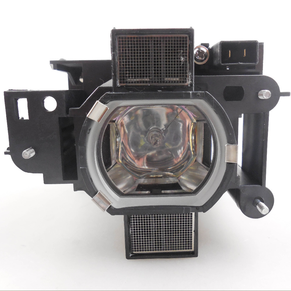 Replacement Projector Lamp DT01291 for  use in HITACHI CP-X8160 CP-WU8450 CP-WX8255 CP-SX8350 projector free shipping dt00571 compatible projector lamp for use in hitachi cp x870 cp x870d projector happybate