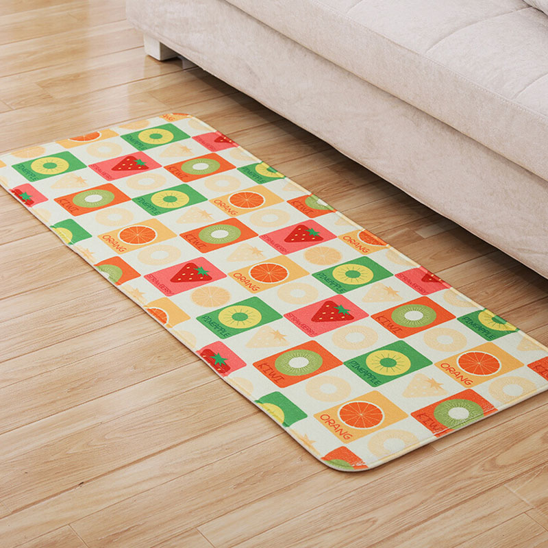 geometric type floor mats brand kitchen carpet toilet tapete water absorption non slip rugs porch doormat cmin mat from home u garden with kchen tapete with