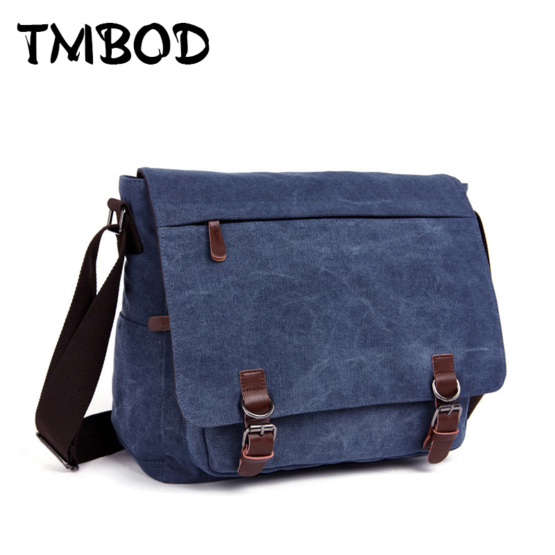 Hot 2018 New Classic Men Messenger Bags Military Canvas Handbags Travel Bag Shoulder Crossbody Bags for Male Bolsas an627 hot vintage new 2018 high quality canvas men messenger bags crossbody bag casual bag canvas laptop shoulder bag for men li 1629