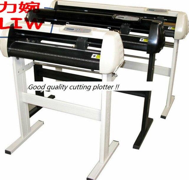 מגניב ביותר מכונת אמנות לחתוך פלוטר פלוטר חיתוך פלוטר החותך ויניל פלוטר חיתוך RE-53