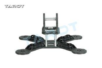 Mini Quad Drone | Ormino Tarot FPV Racing Quadcopter Frame Kit 4 Axis Carbon Fiber 190mm Wheelbase 4mm Arm For DIY Mini Quad Copter Camera Drone