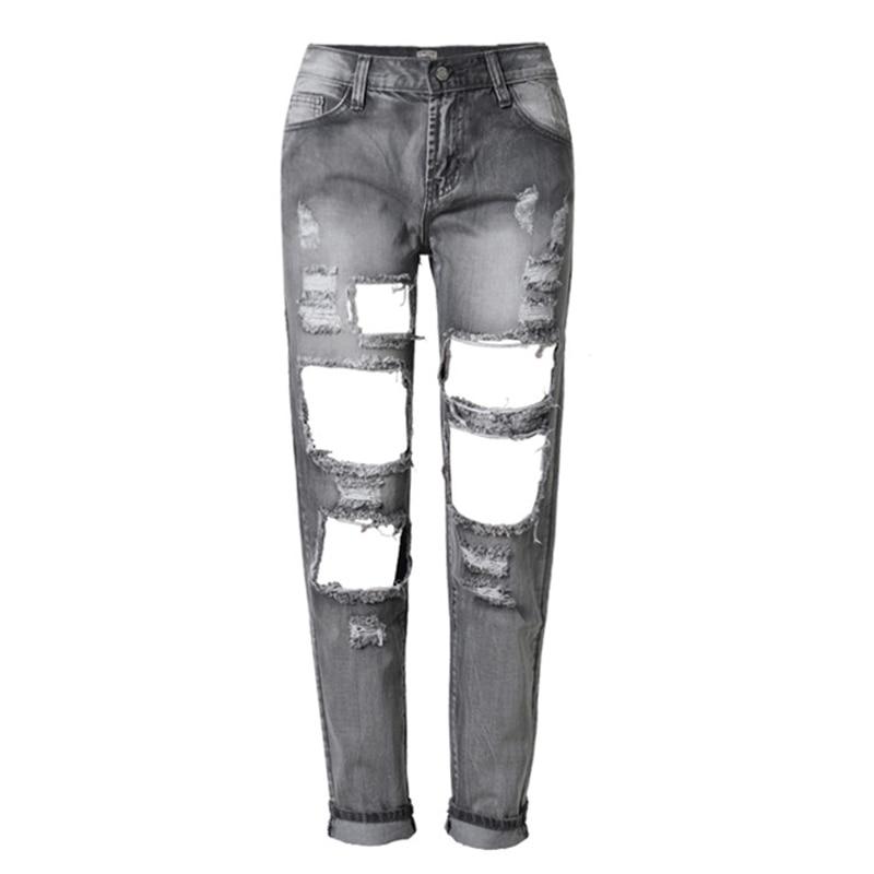 Popular Plus Size Western Jeans-Buy Cheap Plus Size Western Jeans