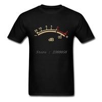 Marka Giyim Erkek T-Shirt Custom Made Retro DB T-Shirt Eski Yeni Kısa Kollu Yetişkin T Gömlek 2XL, 3XL