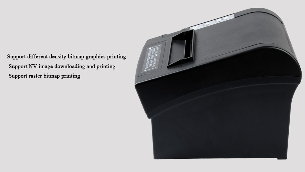 80mmReceipt-Printer-photos_02