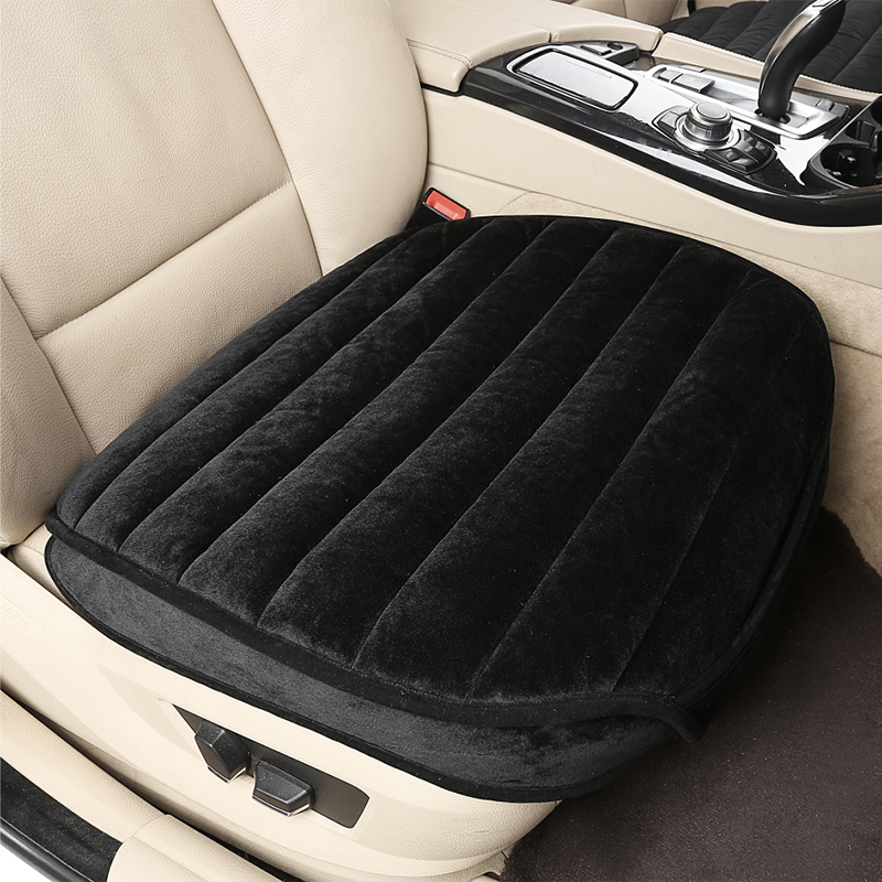 car seat cover auto seats covers cushion <font><b>accessorie</b></font> for <font><b>lexus</b></font> ct200h es300h gs gs300 gx gx460 <font><b>gx470</b></font> 2017 2016 2015 2014 image