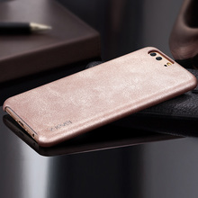 X-Level Vintage Series for Huawei P10 P10Plus